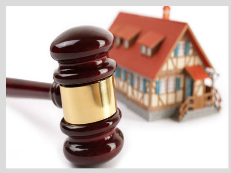 знаю, Сколько стоит услуга адвоката по жилищным вопросам изобилие сюрпризов