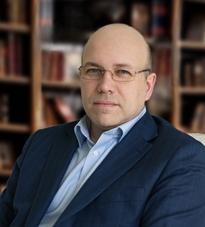 Александр Обозов