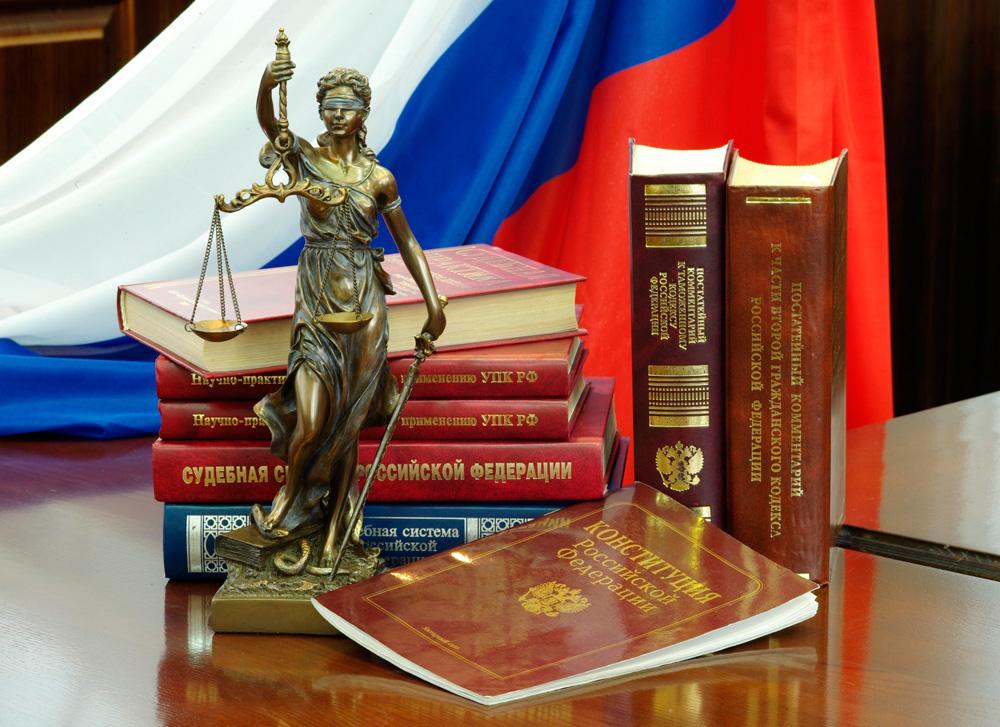 Цветы живые, открытки на тему юриспруденция