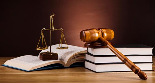 Адвокат бадахов ренат