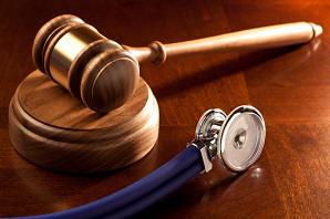 Вопросы на судебно-медицинскую экспертизу