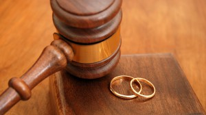 Специалист по бракоразводным процессам